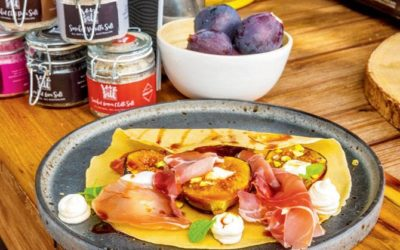 Crepe-with-roasted-figs_d